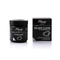 hagerty-silver-clean-for-professional-use-170-ml